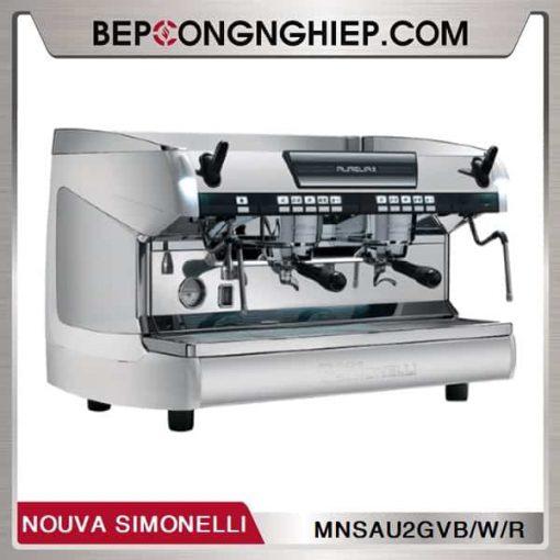 may-pha-cafe-truyen-thong-aurelia-ii-2-group-volumetric-nouva-simonelli-white-600