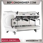 may-pha-cafe-truyen-thong-aurelia-wave-2-group-nouva-simonelli-600