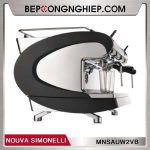 may-pha-cafe-truyen-thong-aurelia-wave-2-group-nouva-simonelli-600-600