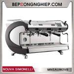 may-pha-cafe-truyen-thong-aurelia-wave-2-group-nouva-simonelli-black