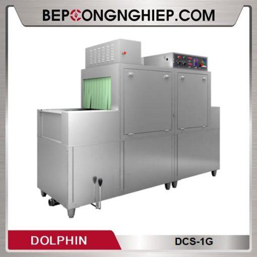 may-rua-bat-bang-chuyen-ket-hop-gia-ke-dcs-series-dolphin-600px
