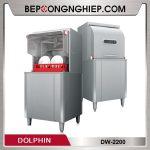 may-rua-bat-dolphin-dw-2200-600px