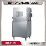 may-rua-bat-dolphin-dw-3000-600px