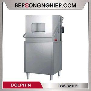 Máy Rửa Bát Dolphin DW 3000