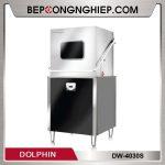 may-rua-bat-dolphin-dw-4000-600px