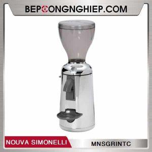 Máy Xay Cafe Grinta Nouva Simonelli