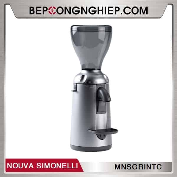 may-xay-cafe-grinta-nouva-simonelli-600px