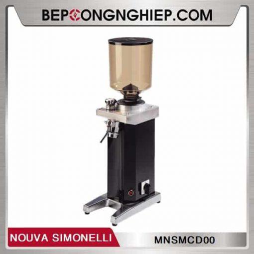 may-xay-cafe-mcd-nouva-simonelli