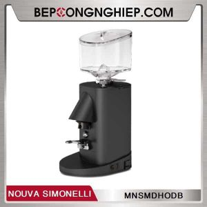 may-xay-cafe-mdh-on-demand-nouva-simonelli
