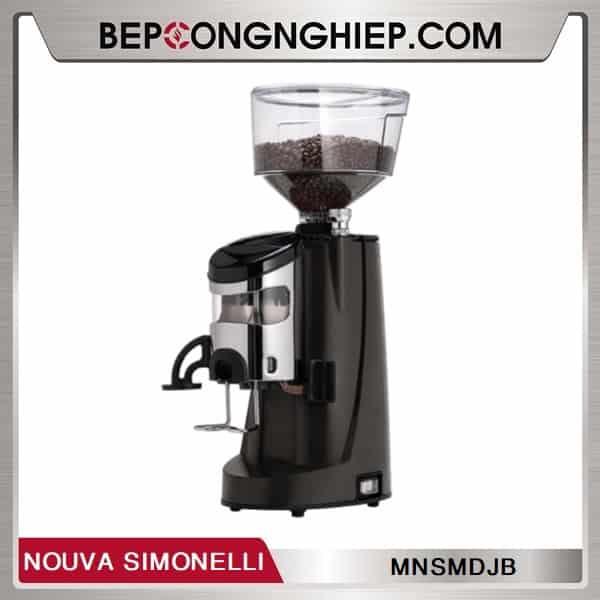 Máy Xay Cafe MDJ Nouva Simonelli