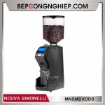 may-xay-cafe-mdx-on-demand-nouva-simonelli