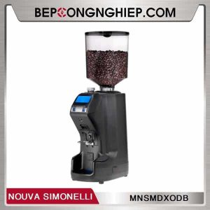 may-xay-cafe-mdx-on-demand-nouva-simonelli