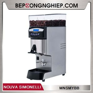may-xay-cafe-mythos-basic-nouva-simonelli