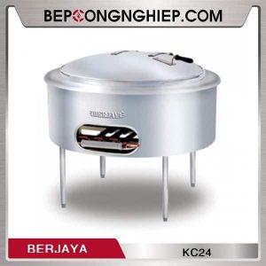 Nồi Hầm Đa Năng Dùng Gas Berjaya