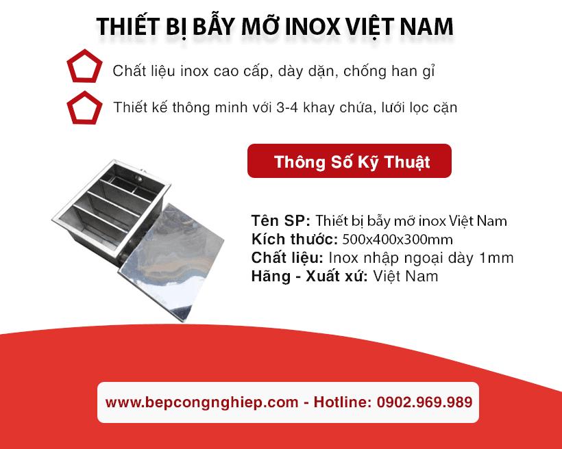 thiet bi bay mo inox viet nam banner 1