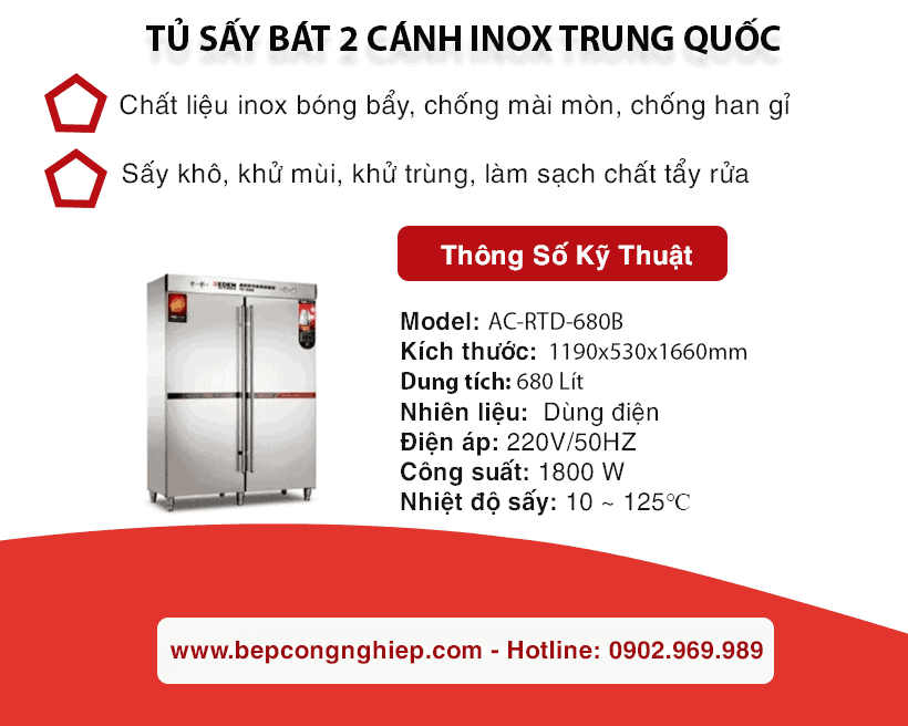 tu say bat 2 canh inox trung quoc banner 1