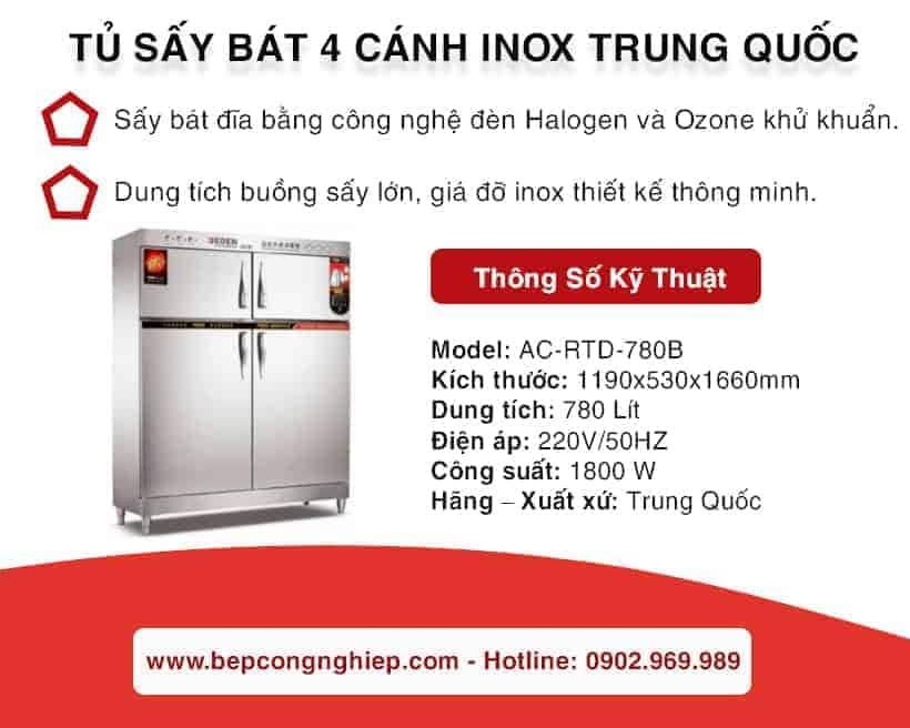 tu-say-bat-4-canh-inox-trung-quoc-1