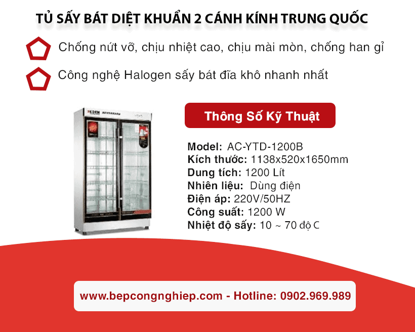 tu say bat diet khuan 2 canh kinh trung quoc banner 1