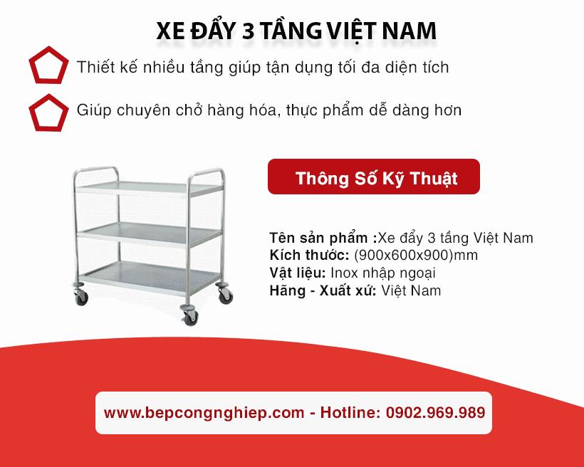 xe day 3 tang viet nam banner 1