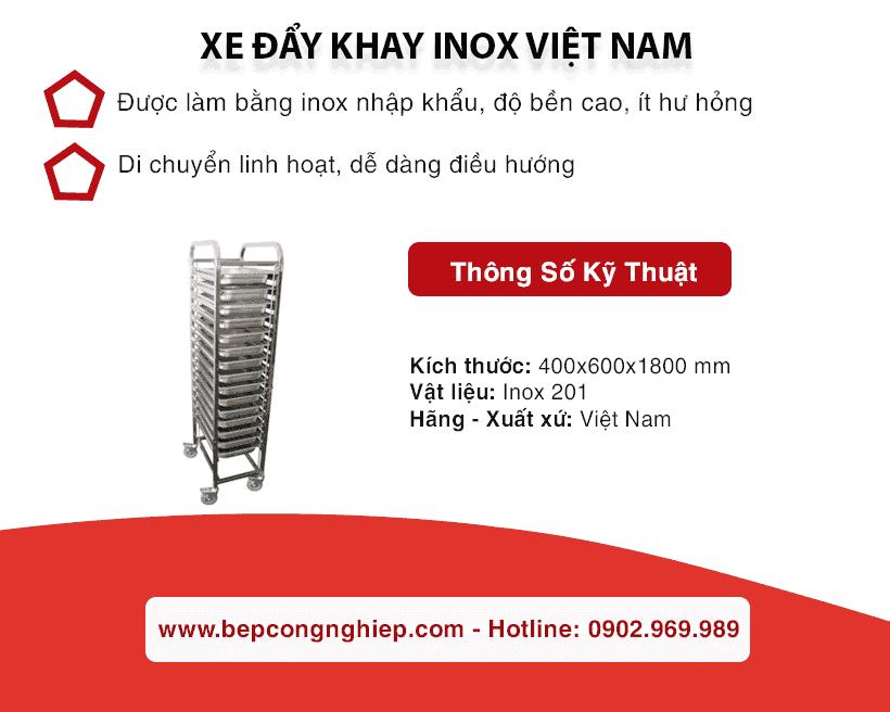 xe day khay inox viet nam banner 1