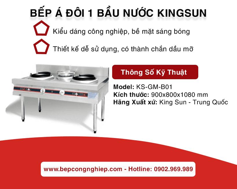 bep a doi 1 bau nuoc kingsun banner 1