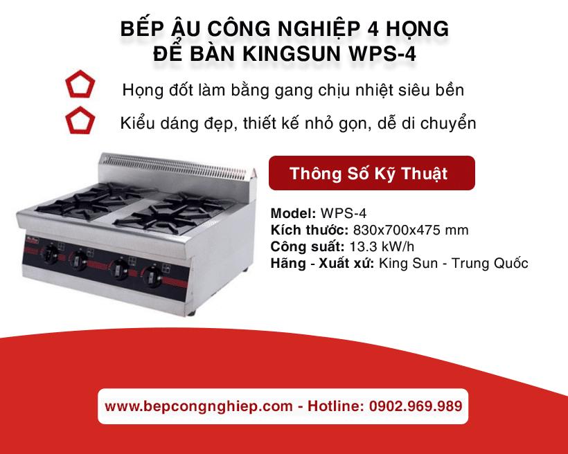 bep au cong nghiẹp 4 hong de ban kingsun wps 4 banner 1