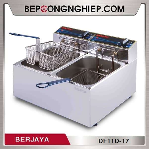 bep-chien-nhung-doi-dung-dien-berjaya-df11d-17