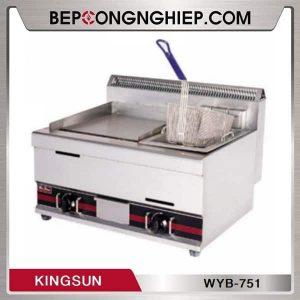 bep-chien-nhung-doi-dung-dien-kingsun