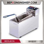 bep-chien-nhung-don-dung-dien-berjaya-df13-17