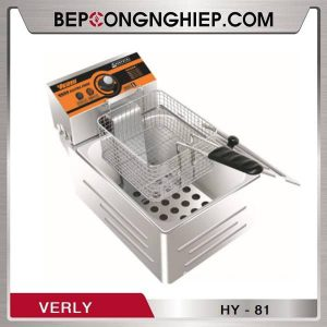 bep-chien-nhung-don-verly-hy-81