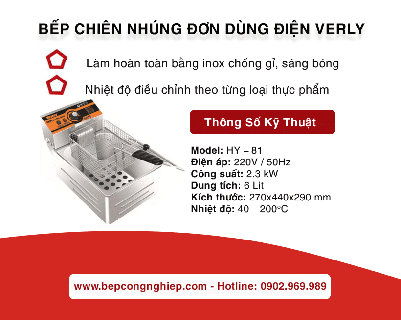 bep chien nhung don verly hy 81 banner 1