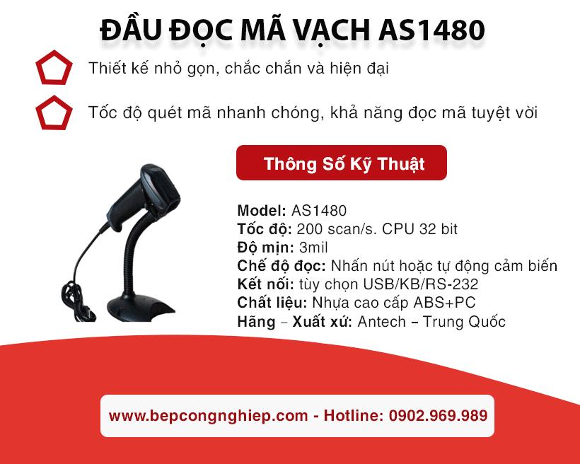 dau doc ma vach as1480 thuong hieu antech banner 1