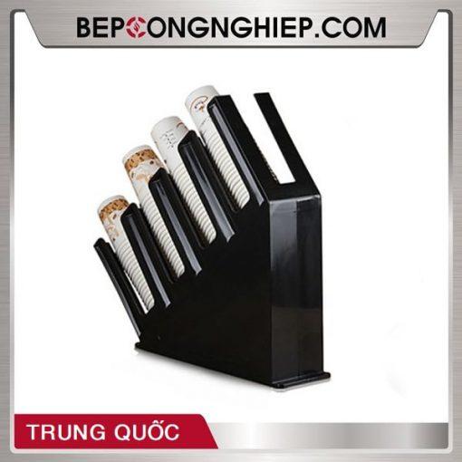 ke-dung-coc-take-away-tra-sua-4-ngan-trung-quoc-600px