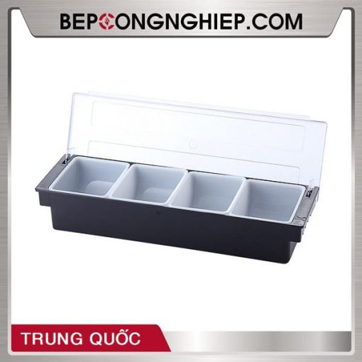 khay-dung-topping-4-ngan-trung-quoc-600px