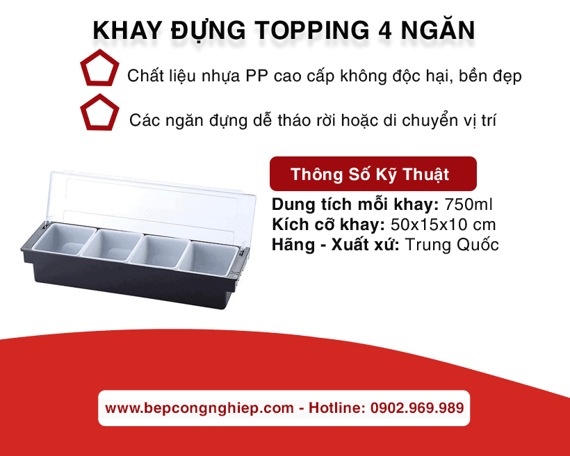 khay dung topping 4 ngan trung quoc banner 1