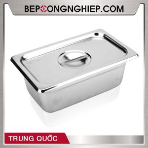 khay-inox-dung-topping-trung-quoc-600px