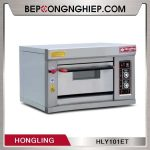 lo-nuong-1-ngan-2-mam-hongling-hly101et