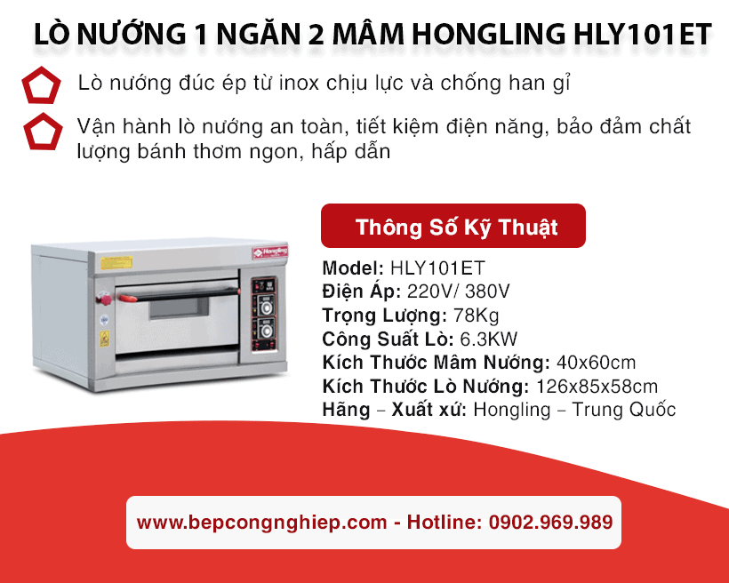 lo nuong 1 ngan 2 mam hongling hly101et banner 1