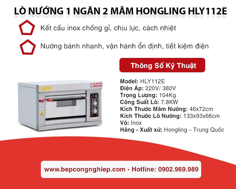 lo nuong 1 ngan 2 mam hongling hly112e banner 1