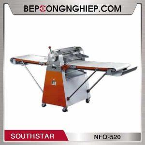 may-can-bot-2-chieu-southstar-nfq-520