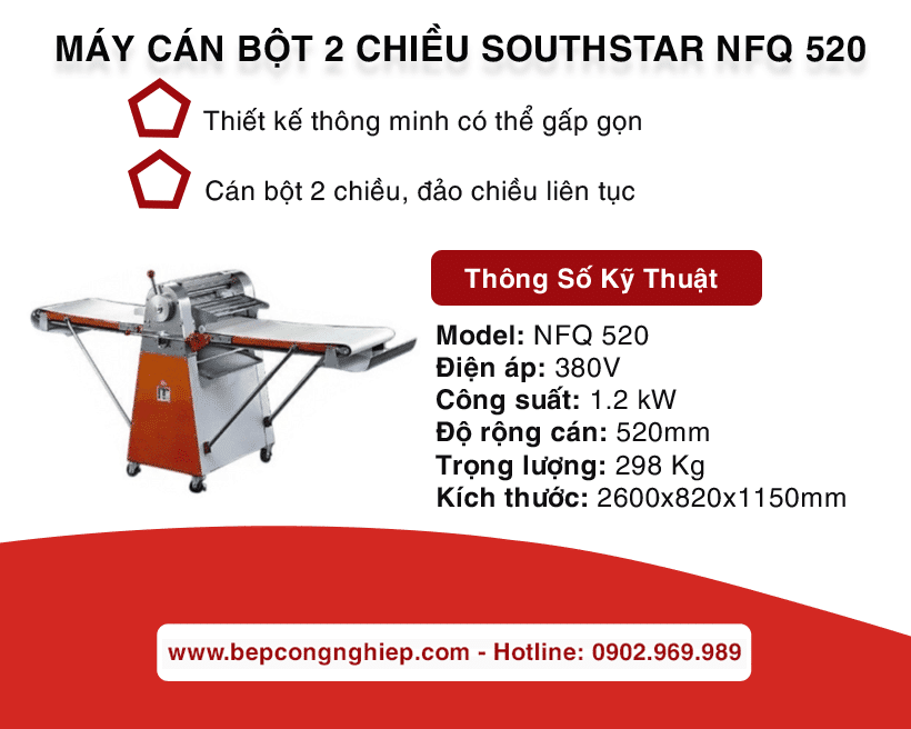 may can bot 2 chieu southstar nfq 520 banner 1