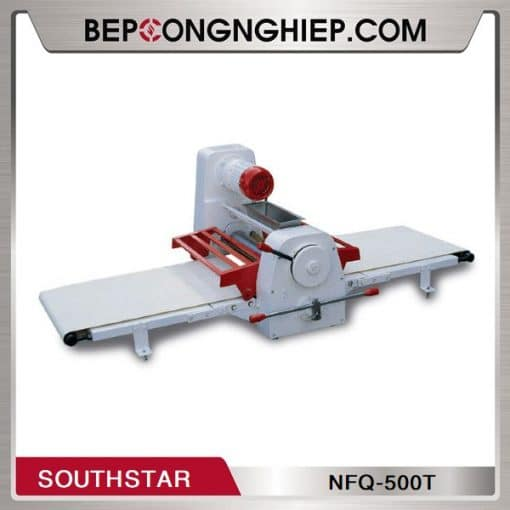 may-can-bot-nam-southstar-nfq-500t