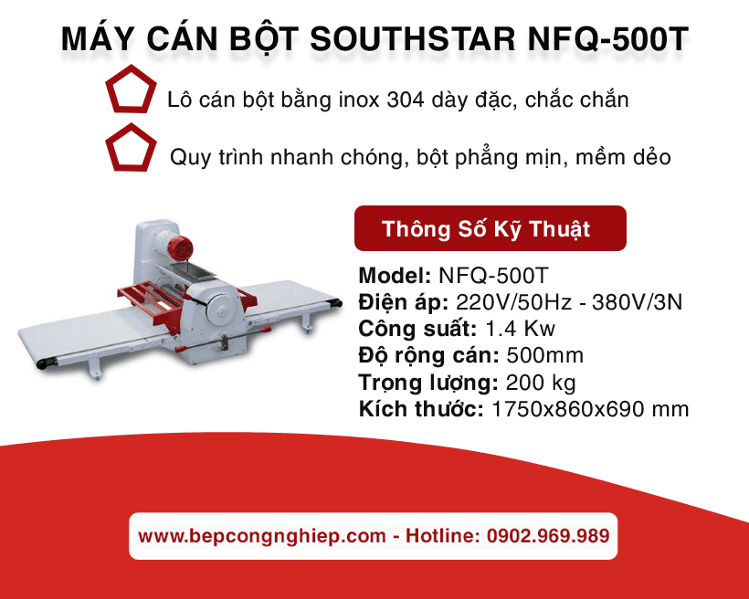 may can bot nam southstar nfq 500t banner 1