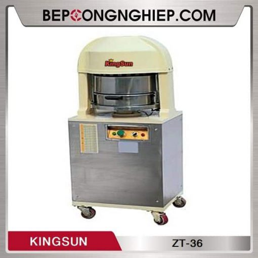 may-chia-bot-36-phan-kingsun