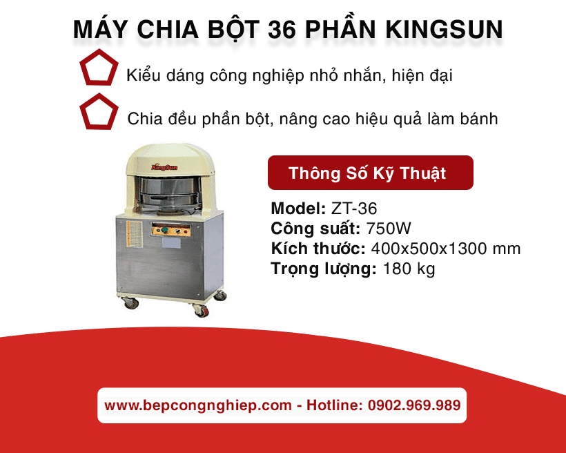 may chia bot 36 phan kingsun banner 1