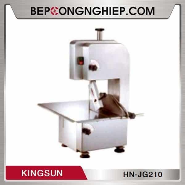 may-cua-xuong-kingsun