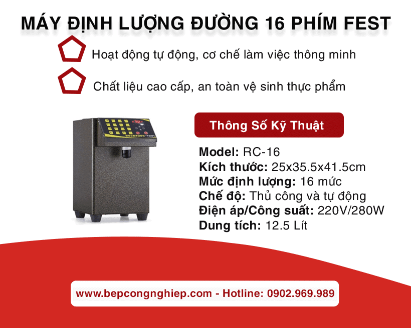 may dinh luong duong 16 phim fest banner 1