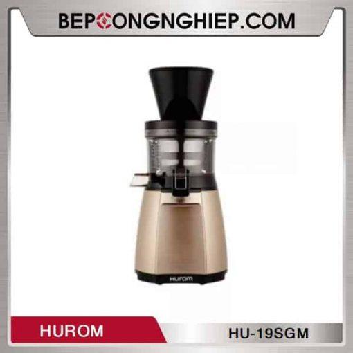 may-ep-hoa-qua-cham-hurom-hu-19sgm-600px