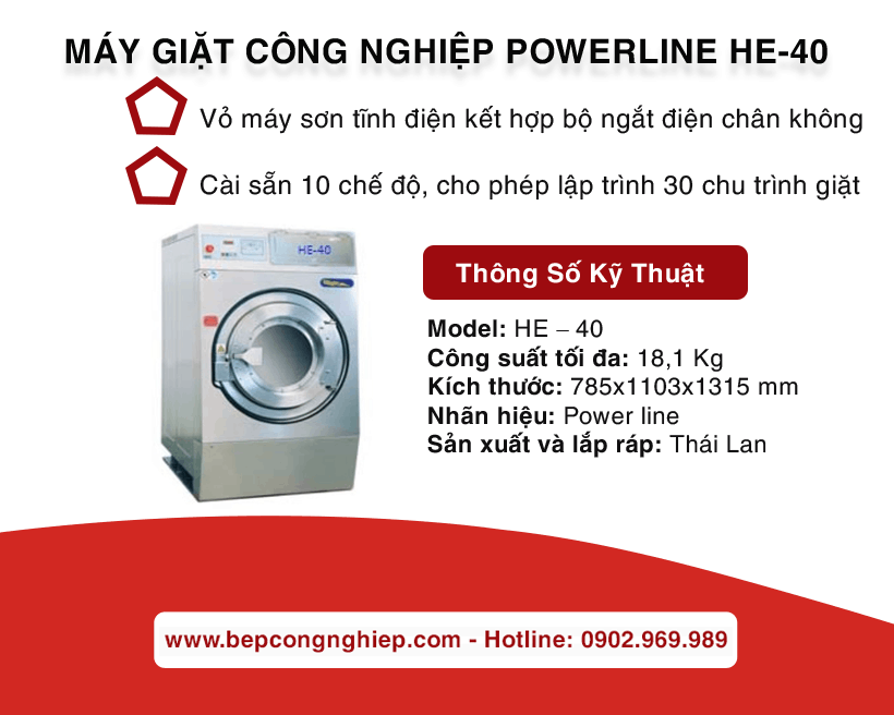 may giat cong nghiep powerline he 40 banner 1