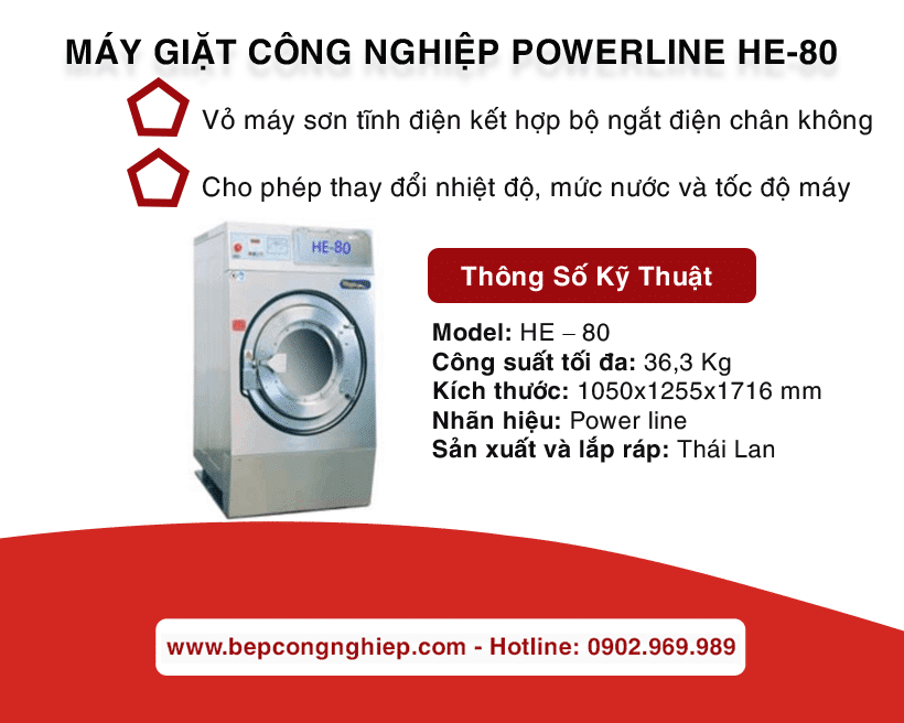 may giat cong nghiep powerline he 80 banner 1
